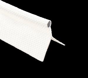 Тент КЕДЕР D-10mm. (150метров)