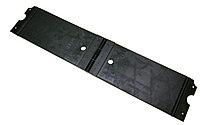Шарнир сдвижной крыши Sesam L-592мм (под клепку) 8462
