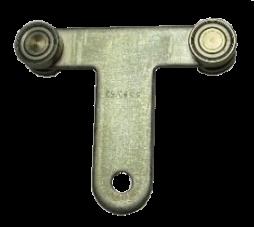 Роликовый механизм для стойки Edscha 38048420