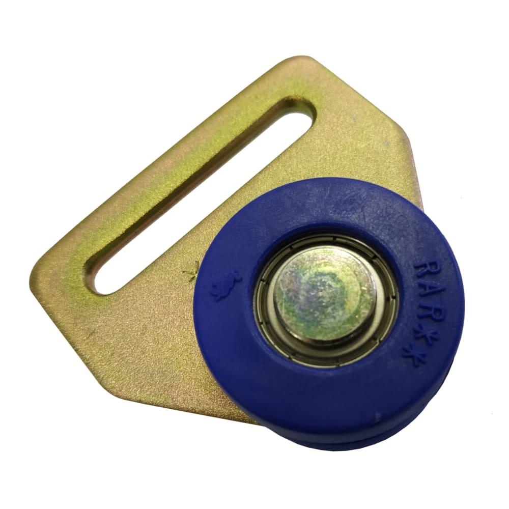 Ролик боковой шторки Schmitz 642855, SPR-0003-8